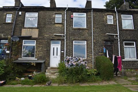2 bedroom terraced house for sale - Close Head, Thornton