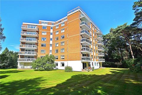 3 bedroom flat for sale - Canford Cliffs, Poole, BH13
