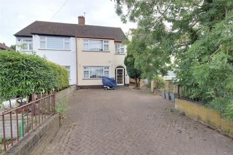 4 bedroom house for sale - Trinity Lane, Waltham Cross, Hertfordshire, EN8