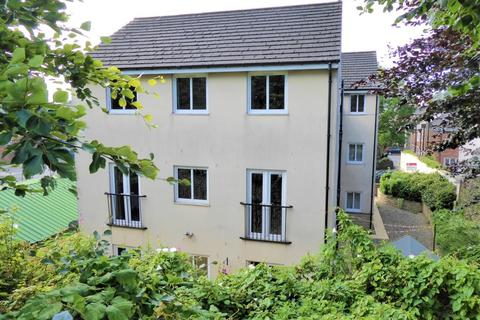 2 bedroom apartment for sale - Chapeltown, Pudsey
