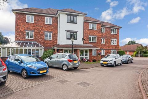 2 bedroom apartment for sale - Checkley Croft, Walmley , Sutton Coldfield