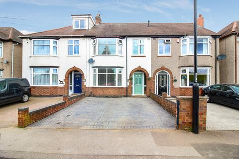 3 bedroom terraced house for sale - Scots Lane, Coundon, Coventry