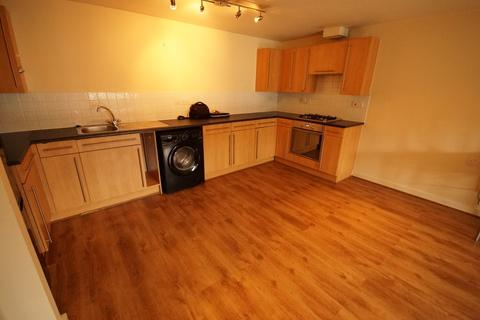 2 bedroom flat share to rent - Holyhead Road, Coundon, CV1 3AE