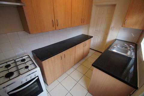 3 bedroom terraced house to rent - Mowbray Street, Coventry,CV2 4FZ