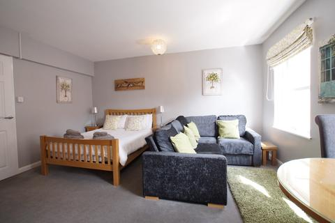 1 bedroom apartment to rent - Lincoln, Lincolnshire