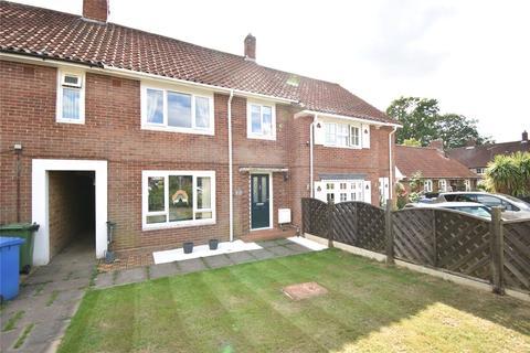 3 bedroom terraced house for sale - Limerick Close, Bracknell, Berkshire, RG42
