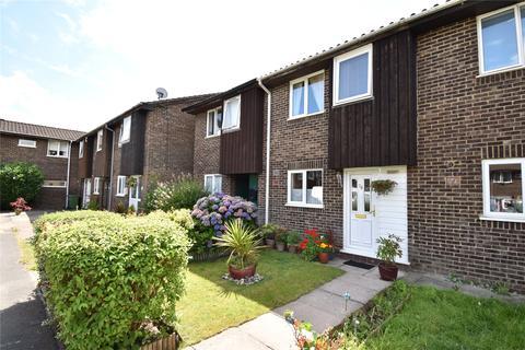 3 bedroom terraced house for sale - Greenham Wood, Bracknell, Berkshire, RG12