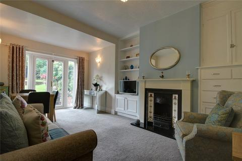 3 bedroom semi-detached house for sale - The Briary, Shotley Bridge, Consett, DH8