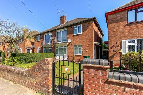 2 bedroom ground floor maisonette for sale - Sunnybank Avenue, Stonehouse Estate