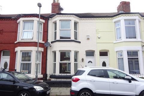 3 bedroom terraced house for sale - Cowley Road, Walton