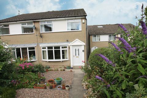 3 bedroom semi-detached house for sale - Lytham Close, Skipton