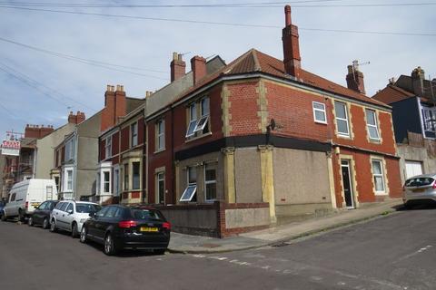 3 bedroom apartment to rent - Bedminster, Aubrey Road, BS3 3EY