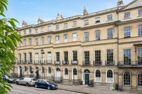 1 bedroom apartment for sale - Sydney Place, Bath