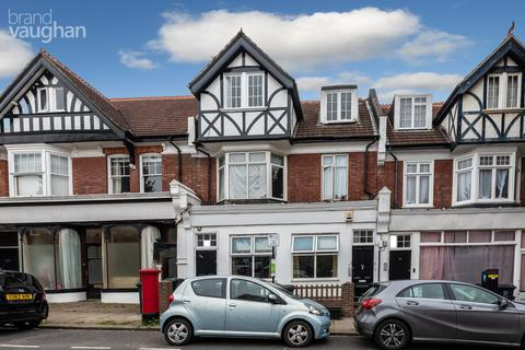 2 bedroom apartment to rent - Highdown Road, Brighton, East Sussex, BN3