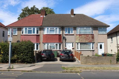 3 bedroom terraced house for sale - Long Elmes, Harrow Weald