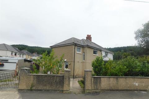 3 bedroom semi-detached house for sale - Maes Y Pergwm, Glynneath, Neath