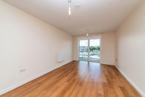 1 bedroom apartment for sale - The Boathouse, Gillingham, ME7