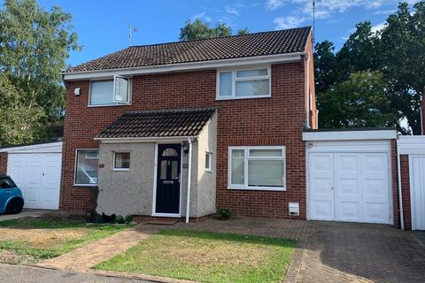 2 bedroom semi-detached house for sale - *View Today* West End, Southampton, SO30 3JR