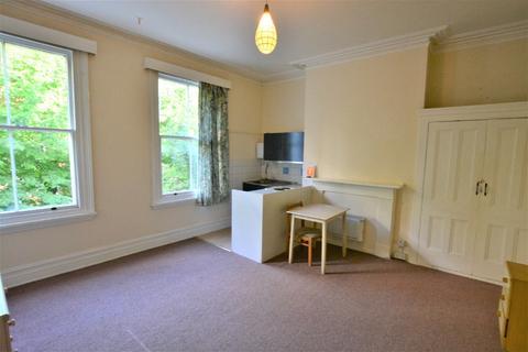 Flat to rent - Tisbury Road, , Brighton, BN3 3BB