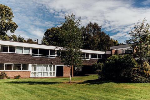 3 bedroom apartment for sale - Estria Road, Edgbaston, Birmingham