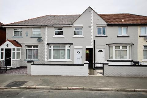 3 bedroom terraced house for sale - Daley Road, Litherland, Liverpool, L21