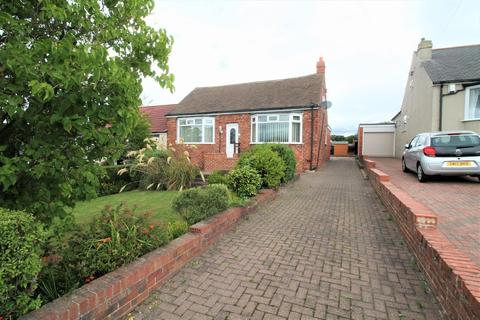 3 bedroom bungalow for sale - Highfield, Birtley