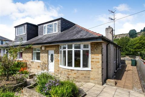 3 bedroom semi-detached bungalow for sale - Glenholm Road, Baildon, West Yorkshire