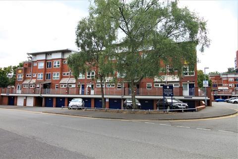 2 bedroom end of terrace house to rent - Bishopsgate Street, Birmingham