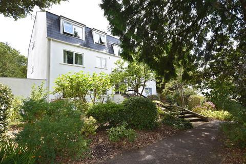 2 bedroom flat for sale - Matford Lane, St Leonards, Exeter