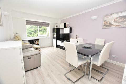 2 bedroom flat for sale - Matford Lane, St Leonards, Exeter