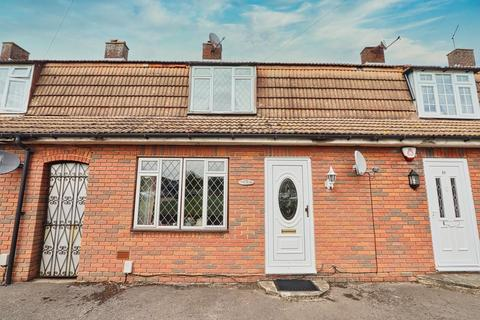 2 bedroom terraced house for sale - Romford, Essex, RM5