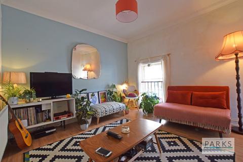 1 bedroom apartment to rent - Upper Gardner Street, Brighton, BN1