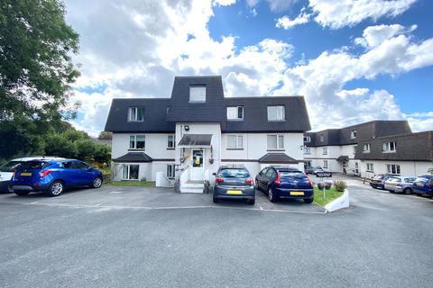 2 bedroom apartment for sale - Trevarthian Road, St. Austell
