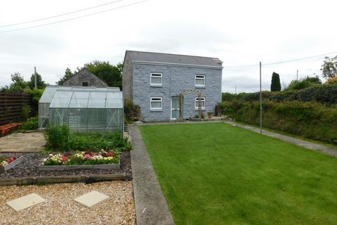 2 bedroom cottage for sale - St. Dennis, St. Austell