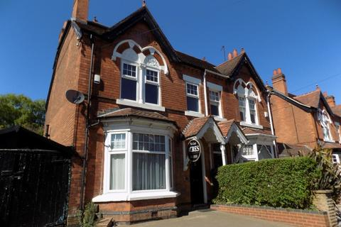 3 bedroom semi-detached house to rent - Highbridge Road, Sutton Coldfield.