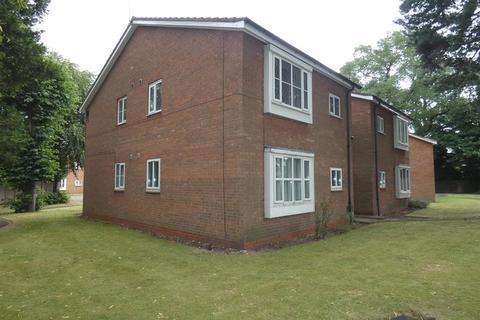 Studio for sale - Green Leigh, Erdington