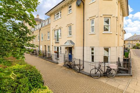 2 bedroom ground floor flat for sale - St. Matthews Gardens, Cambridge