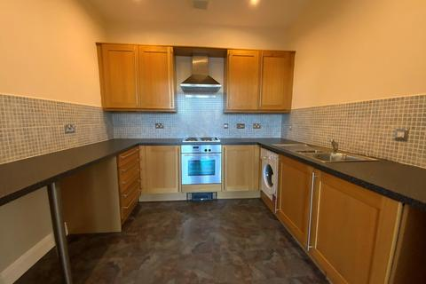 1 bedroom apartment for sale - High Street, Cardiff