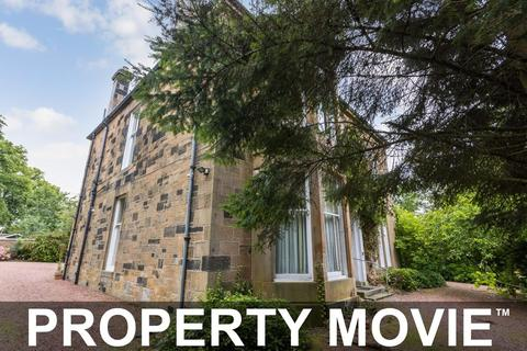 2 bedroom apartment to rent - 222a Nithsdale Road, Pollokshields, Glasgow G41 5PZ