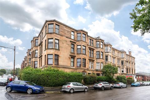 2 bedroom apartment to rent - 2/1, Wilton Street, Glasgow, Lanarkshire