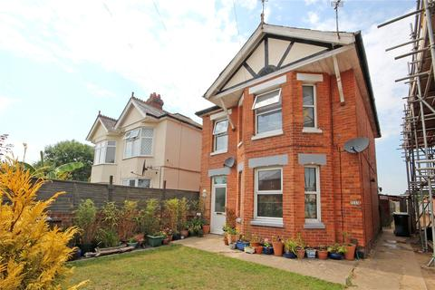 2 bedroom apartment for sale - Castlemain Avenue, Bournemouth, BH6