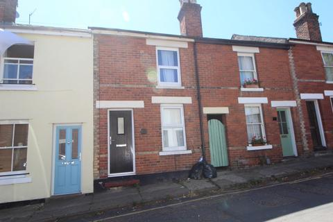 3 bedroom terraced house to rent - Cedars Road, Colchester