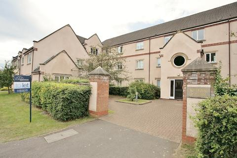 1 bedroom flat to rent - 14 Nelson Court, Nelson Street, Buckingham, MK18