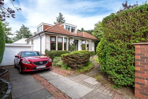 4 bedroom detached house for sale - Glebe Road, Newton Mearns, Glasgow