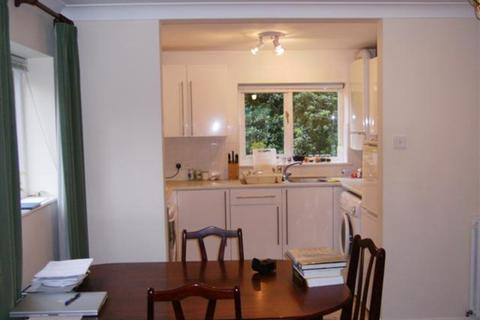 2 bedroom apartment to rent - SUMMERTOWN, OXFORD