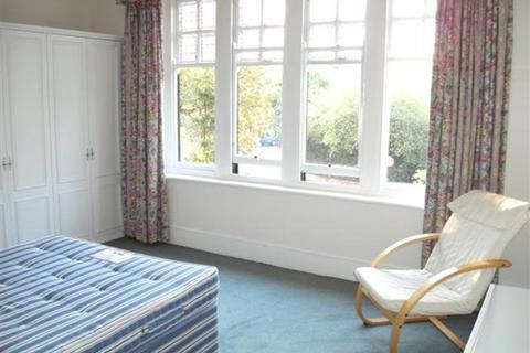2 bedroom apartment to rent - NORTH OXFORD