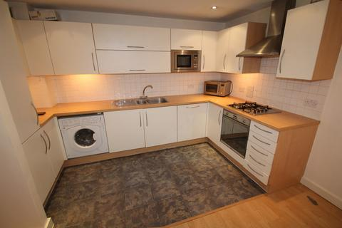 2 bedroom flat to rent - Roxborough Heights, Harrow HA1 1GP