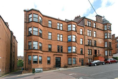 2 bedroom apartment for sale - 1/1, Great George Street, Hillhead, Glasgow