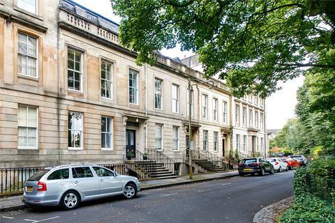 2 bedroom apartment for sale - Ground Floor, Lansdowne Crescent, Kelvinbridge, Glasgow