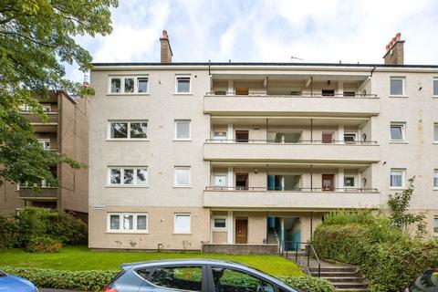 3 bedroom apartment for sale - 2/2, Thornwood Gardens, Thornwood, Glasgow